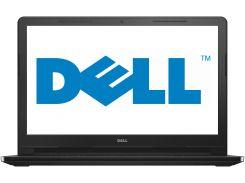 Ноутбук Dell Inspiron 3552 I35P45DIW-60 Black