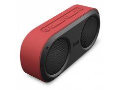 Колонка Divoom  Airbeat-20 Bluetooth Red