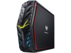 Персональний комп'ютер Acer Predator G1-710 (DG.E07ME.001)