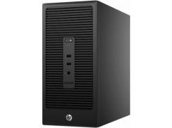 Персональний комп'ютер HP 280 G2 MT (1EX43ES)