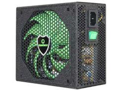 Блок живлення Gamemax 800W GM-800