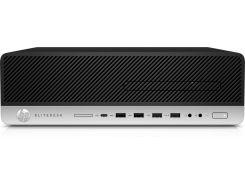 Персональний комп'ютер HP EliteDesk 800 G3 SFF (1FU42AW)