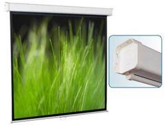 Проекційний екран Redleaf SGM-4302