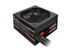 Блок живлення ThermaltakeSPS-530MPCBEU 530Вт
