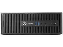 Персональний комп'ютер HP EliteDesk 400 G2.5 SFF (L6G12AV)