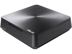 Неттоп ASUS VivoMini VM65N-G064M (VM65N-G064M)