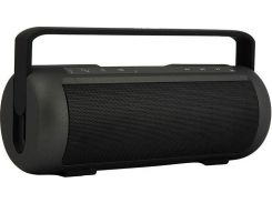 Колонка GREENWAVE PS-MF-640N Black