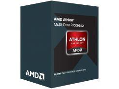 Процесор AMD Athlon X4 870K (AD870KXBJCSBX) Box