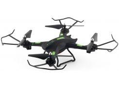 Квадрокоптер Wintide Brand KD S5C Black
