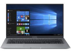 Ноутбук ASUS Pro B9440UA-GV0128R Gray