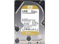Жорсткий диск Western Digital Gold (WD1005FBYZ) 1 ТБ