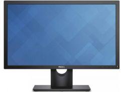 Монітор Dell E2216HV (210-ALFS) Black