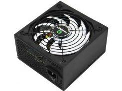 Блок живлення Gamemax GP-500 500 Вт