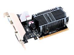 Відеокарта Inno3D GT710 Silent (N710-1SDV-D3BX)