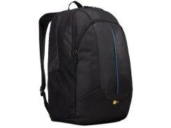 Рюкзак для ноутбука Case Logic PREV217 Black