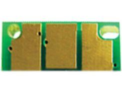 Чіп Basf Konica minolta MC 2400/2430/2450/2500 Yellow