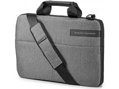 Сумка для ноутбука HP Signature Slim Top Load Gray
