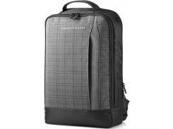 Рюкзак для ноутбука HP Slim Ultrabook Backpack