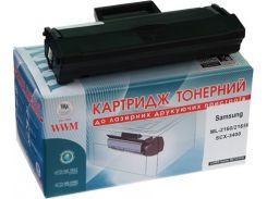 Картридж WWM Samsung ML-2160/SCX-3400