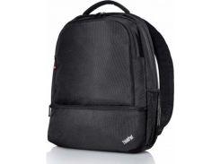 Рюкзак для ноутбука Lenovo TP Essential BackPack