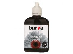Чорнило BARVA Canon C521-426 MG5140/MG7140 чорне
