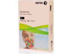 Папір A4 Xerox Symphony кольоровий Pastel Salmon