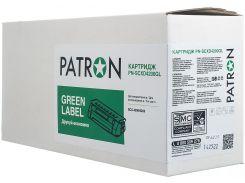 Картридж Patron Samsung SCX-D4200A (PN-SCXD4200GL) GREEN Label