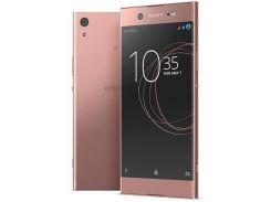 Смартфон Sony Xperia XA1 Ultra G3212 Pink   (G3212 (Pink) Xperia XA1 Ultra)