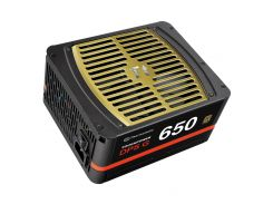 Блок живлення Thermaltake Toughpower DPS G 650 Вт