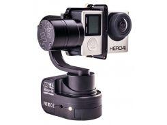 Стабілізатор для екшн-камери активний Guilin Z1-Rider M
