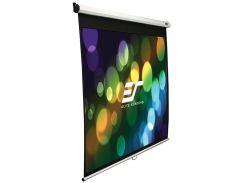 Проекційний екран Elite Screens M139NWX