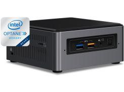 Баребон Intel Nuc BOXNUC6CAYH