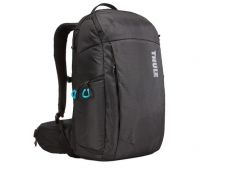 Рюкзак для фотокамери THULE Aspect Camera DSLR TAC106K Black