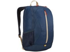 Рюкзак Case Logic IBIR115DBL Dress Blue