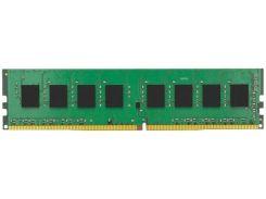 Пам'ять Kingston DDR4 1x8 ГБ (KVR26N19S8/8)