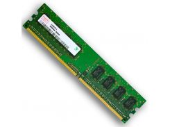 Пам'ять Hynix Original DDR3 1х8ГБ (HMT41GU6MFR8C-PB)