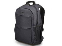 Рюкзак для ноутбука Port Designs Sydney Black
