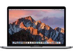 Ноутбук Apple MacBook Pro A1708 Silver  (MPXR2UA/A)