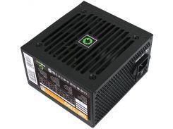 Блок живлення Gamemax GE-700 700 Вт