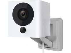 Камера Xiaomi Mi XiaoFang camera 1080P
