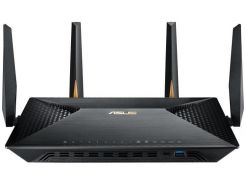 Маршрутизатор Wi-Fi ASUS BRT-AC828