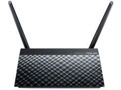 Маршрутизатор Wi-Fi ASUS RT-AC52U B1