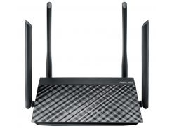 Маршрутизатор Wi-Fi ASUS RT-AC1200