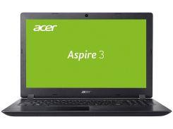Ноутбук Acer Aspire 3 A315-51-576E NX.GNPEU.023 Black
