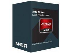 Процесор AMD Athlon X4 845 (AD845XACKASBX) BOX