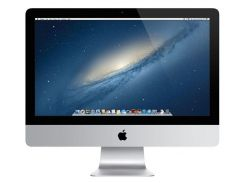 ПК моноблок Apple iMac A1418 MNDY2UA/A Silver