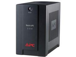 ПБЖ APC Back-UPS500VA  (BX500CI)