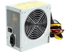 Блок живлення Chieftec GPA-600S 600W