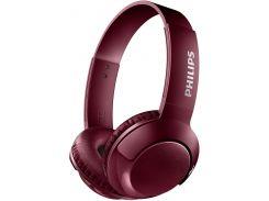 Гарнітура Philips SHB3075RD/00 Red