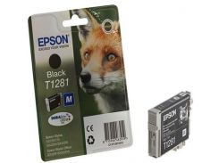 Картридж Epson St S22/SX125/SX130/SX420W/425W Black new